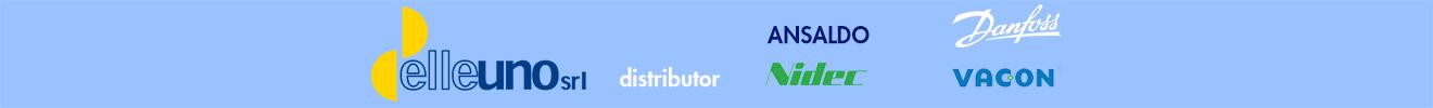 distributor_eng