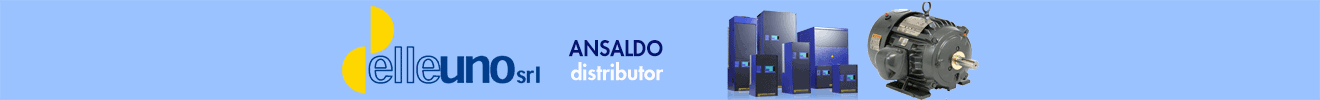 header-elleuno-pages-eng