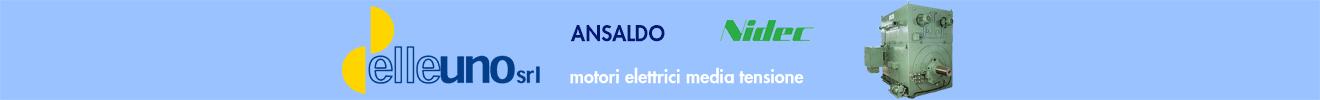 motori_media_ansaldo_nidec